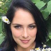 Елена Денисова, 46, г.Воскресенск
