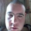 кКостик, 30, г.Новопсков