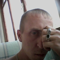 Boris, 32 года, Рыбы, Липецк