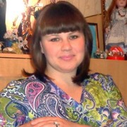 татьяна, 28, г.Кропоткин
