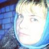 Юлия, 23, г.Вознесенское