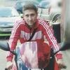 Сергей, 27, г.Королев
