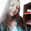Valfreyja, 22, г.Винница