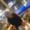 Алена, 34, Вінниця