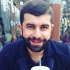 Erem, 27, г.Киев