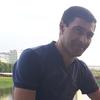 Tigran, 34, г.Обнинск