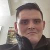 Micheal, 28, Herndon