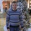 Виталий, 31, г.Тихвин