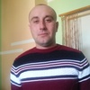 Міша, 29, г.Хеб