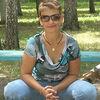 ирина, 54, г.Панино