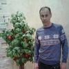 владимир, 48, г.Липецк