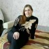 Елена, 37, г.Михайловка
