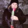 Наталья, 35, г.Пугачев