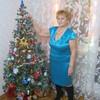 ana, 67, г.Кишинёв