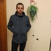 Юра, 32, г.Никополь