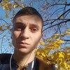 Игорь Банов, 29, г.Кривой Рог