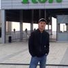 Илим, 22, г.Бишкек