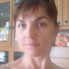 Наталья, 43, г.Чусовой