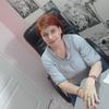 Людмила, 44, г.Мариуполь