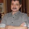 Артур, 53, г.Ростов-на-Дону