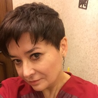Наталья, 53 года, Рыбы, Долгопрудный