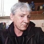 Василий 46 Оренбург