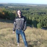 Юрий, 33 года, Водолей, Воронеж