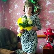 Ольга 36 лет (Близнецы) Саранск
