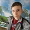 Миша, 19, г.Благодарный