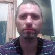 Виталик, 35, г.Курск