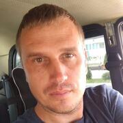 Виктор Факин 34 Славянск-на-Кубани