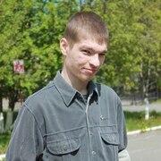 Николай, 29, г.Новый Уренгой