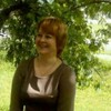 elena, 44, г.Заводоуковск