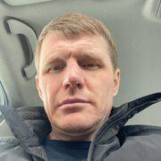 Илья, 42, г.Орск