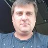 Денис, 38, г.Днепр