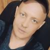 Василий, 34, г.Рязань