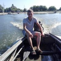Петр, 34 года, Козерог, Хмельницкий