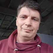 михаил, 47, г.Судак