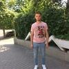 Mihail, 23, г.Берлин