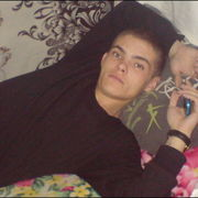 Ruslan, 29, г.Холмск
