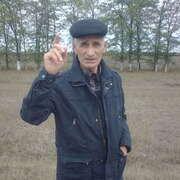 Саид, 58, г.Моздок
