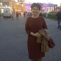 Жылдыз, 49 лет, Водолей, Москва