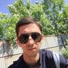 Маулен, 26, г.Алматы́