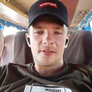 жека, 28, г.Кировск