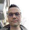 Владимир, 39, г.Кривой Рог
