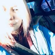 Мари, 20, г.Рыбинск