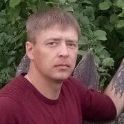 Юра 35 лет (Козерог) Череповец