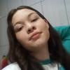 Настя, 18, Добропілля