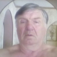 Александр, 65 лет, Лев, Одесса