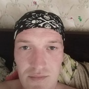 Василий, 36, г.Волоколамск